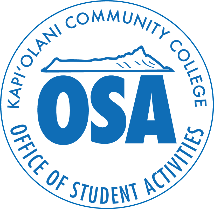 Office of Student Activities Study Room Appointment