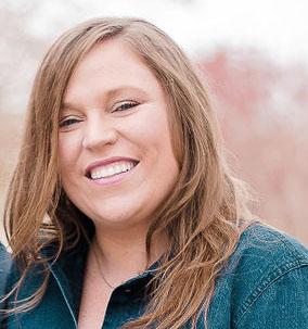 Mrs. Ramirez - School Counselor, Academies of the Antelope Valley (Knight Prep & Virtual)