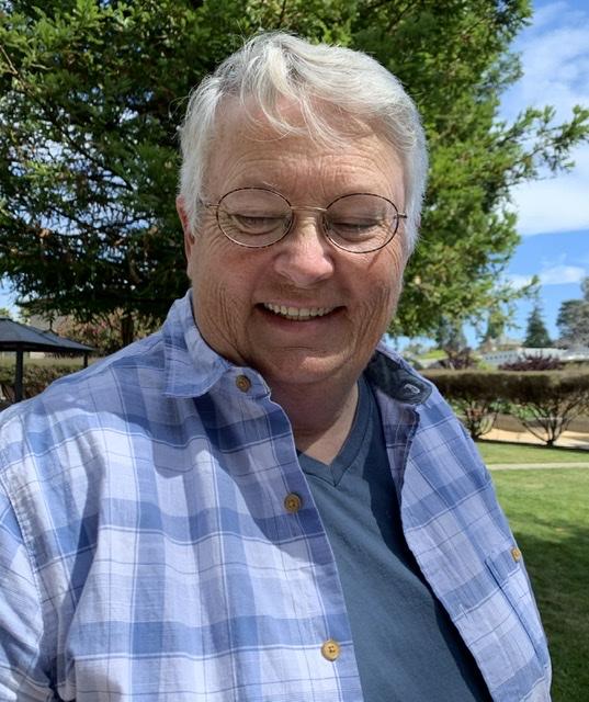 Professor Davis Office Hours Fall 2019