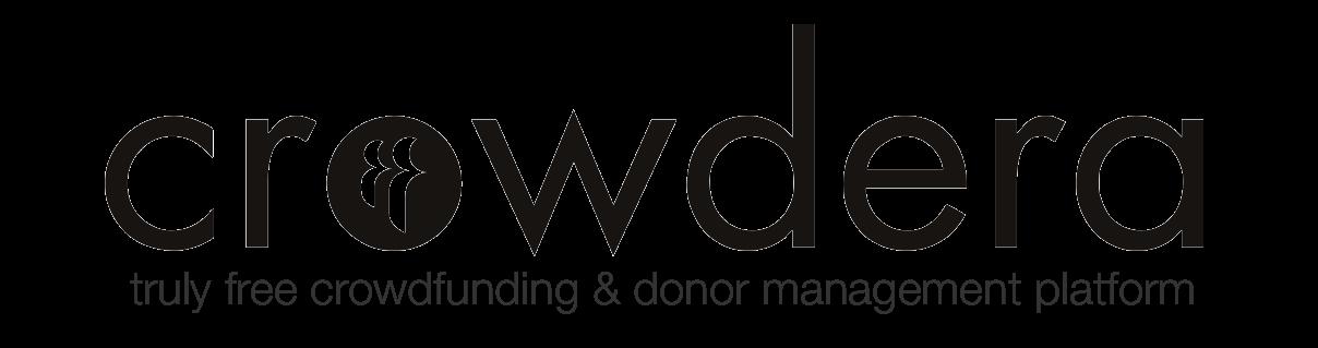 World's #1 truly free fundraising platform, Yes Free!