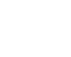 Book an Online Meeting With One World Institute