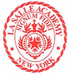 La Salle Academy Private Tours