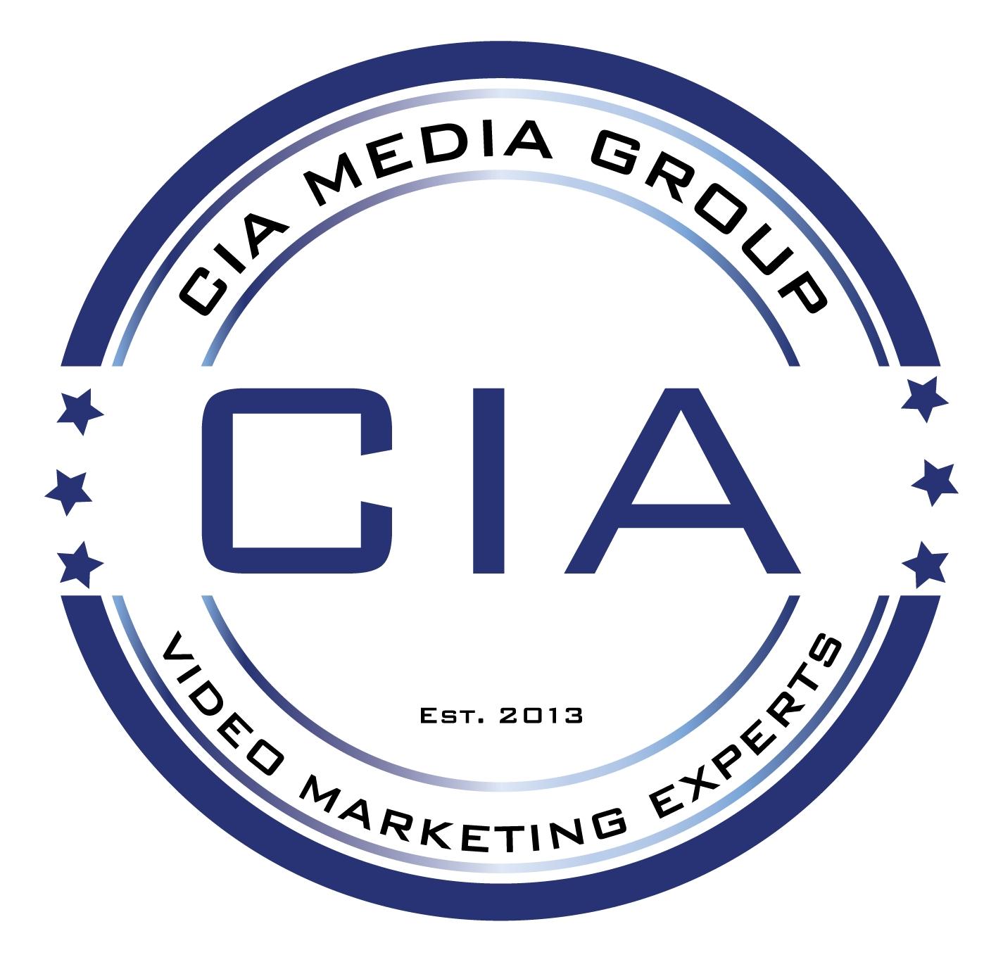 CIA Media Group External  Meetings