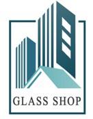 glassshop.mx