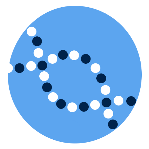 The Bioinformatics CRO booking page (Justin Duplantis, Director of Business Development)