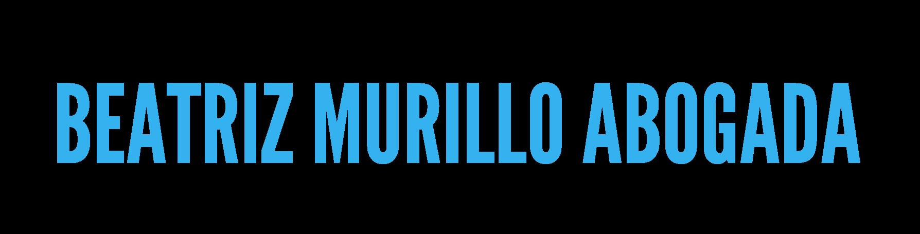 Agenda tu cita  telefónica con la abogada Beatriz Murillo