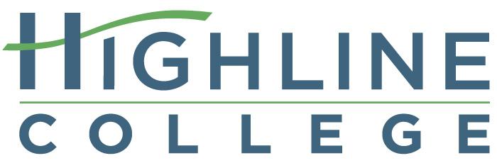 Highline College Coding Program