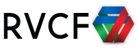 Schedule Your RVCF Intro Call