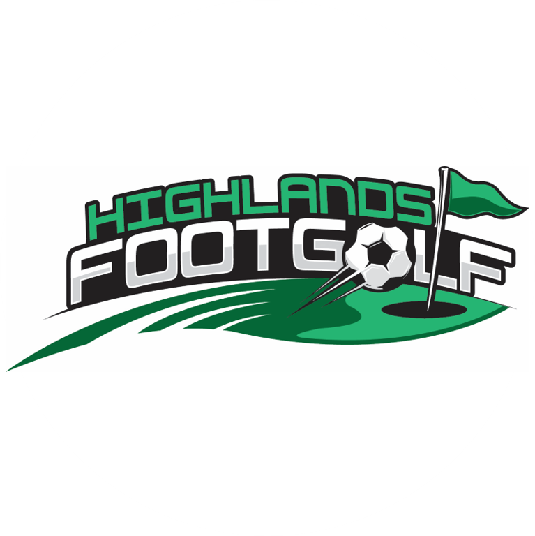 Highlands FootGolf at Sylvan Glen Country Estate