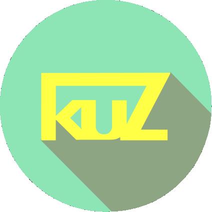 KUZ Fashion Design Studio