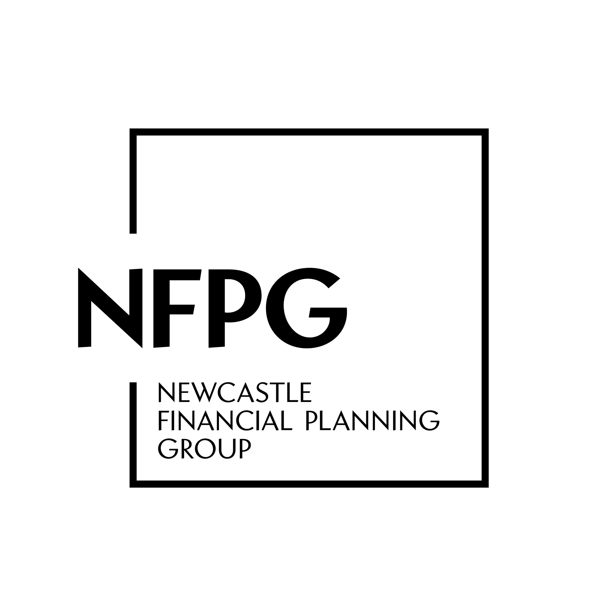 NFPG - Expression of Interest