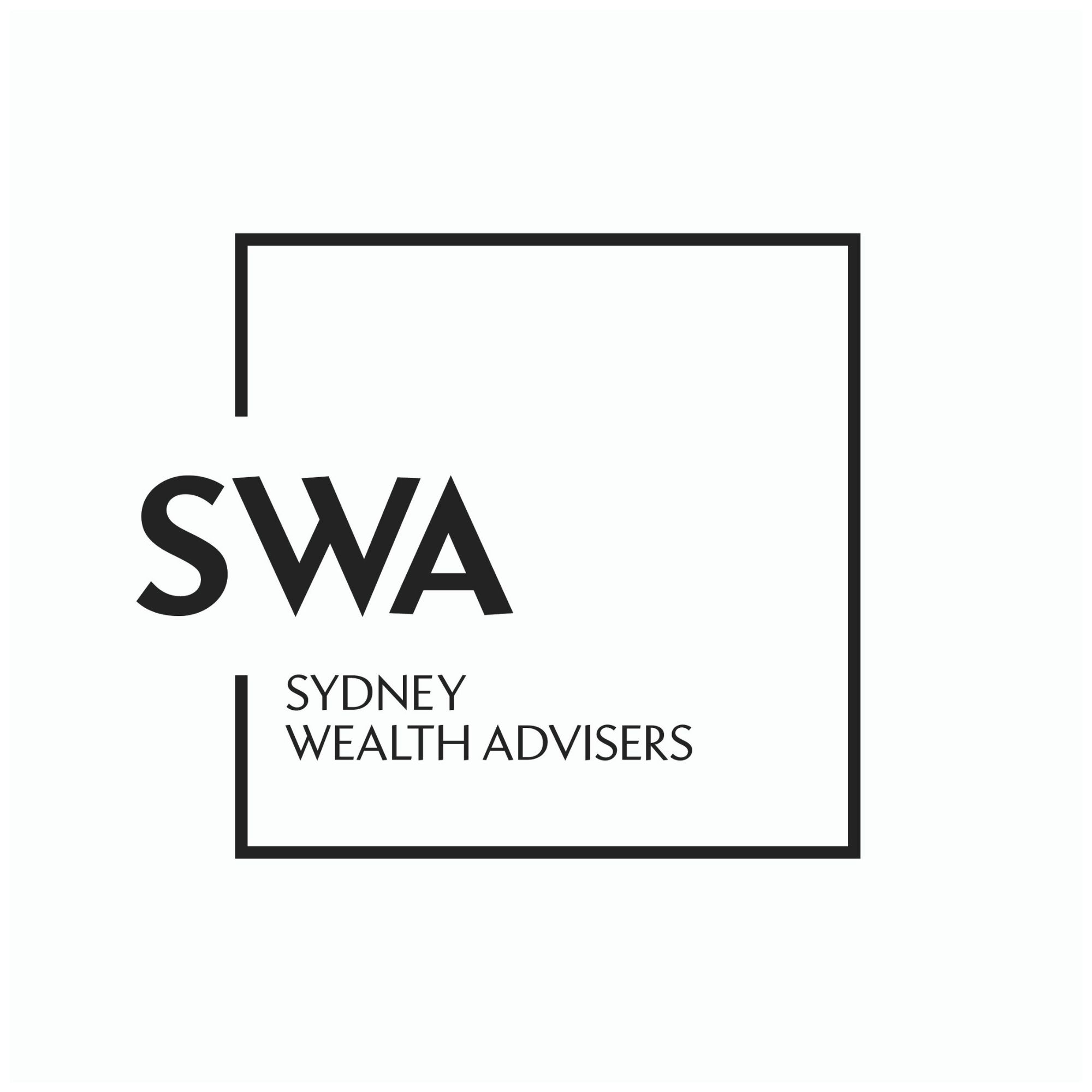 SWA - Expression of Interest