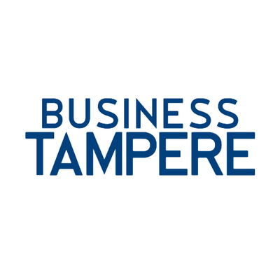 Business Tampere - startup community