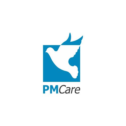 PMCare e-Farma on Call