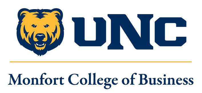 unco.edu
