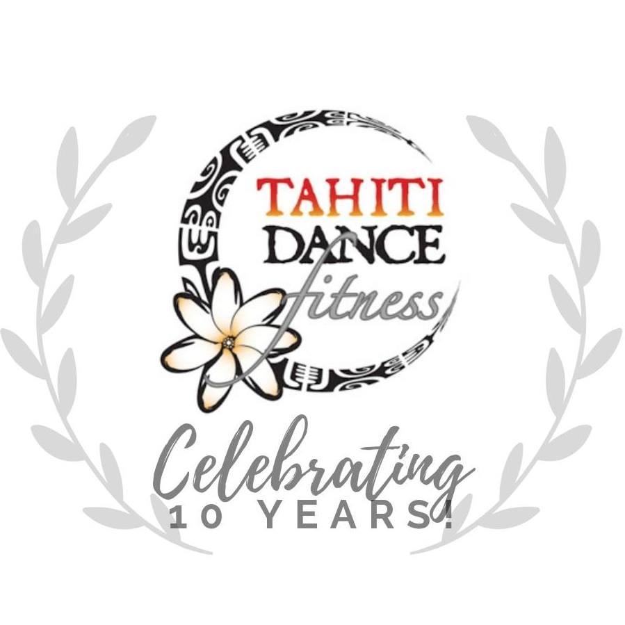 Tahiti Dance Fitness Studio
