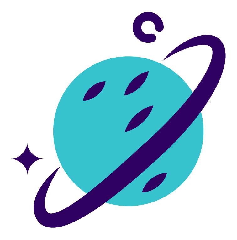 Academia Universo