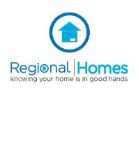 Regional Homes