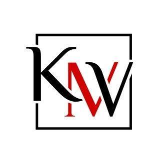 The Law Office of Kia M. Wrice,LLC