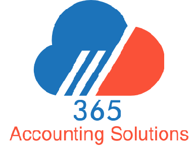 365accountingsolutions.youcanbook.me