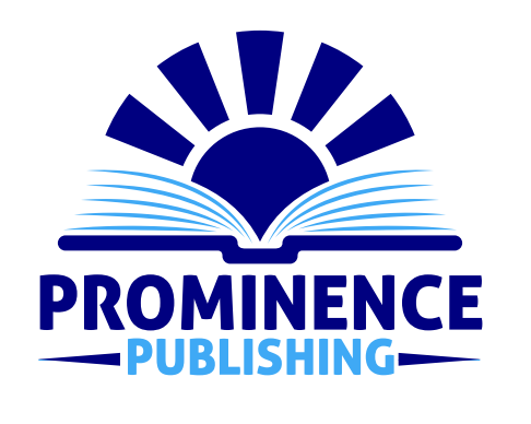 Prominence Publishing Strategy Session