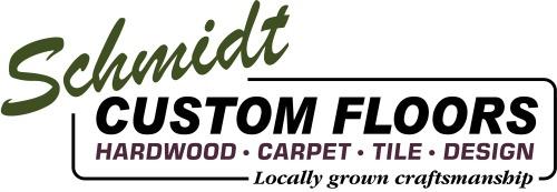 Showroom Consultation - 1264 S Grant Ave Loveland