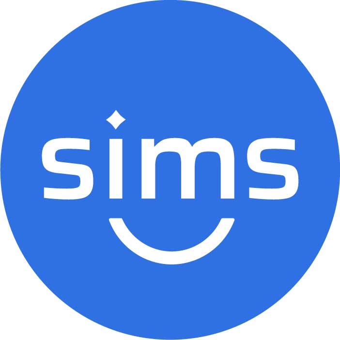 Sims Orthodontics Invisalign Night 2021
