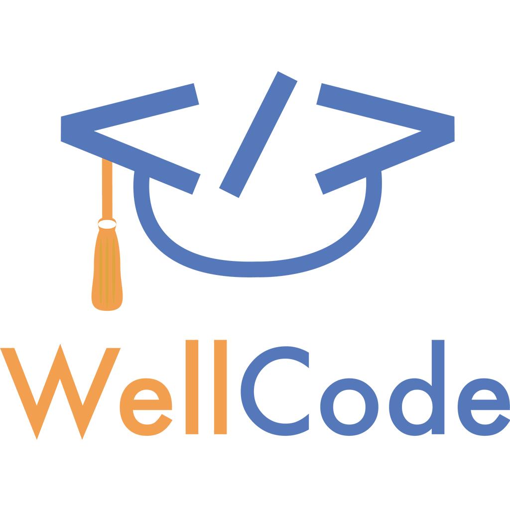Ședință ONLINE de consultanță gratuită WellCode