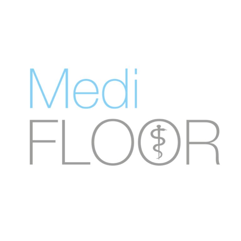 Medi FLOOR