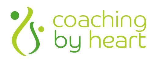 Coachingbyheart.no