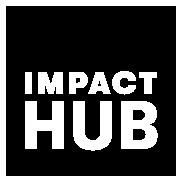 Réservez un rendez-vous avec Krista à Impact Hub Lausanne