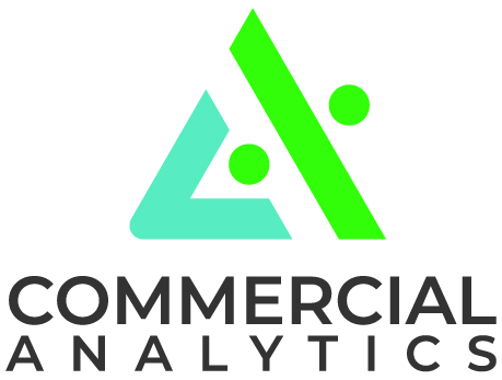 Commercial Analytics