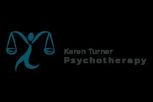 Karen Turner Psychotherapy