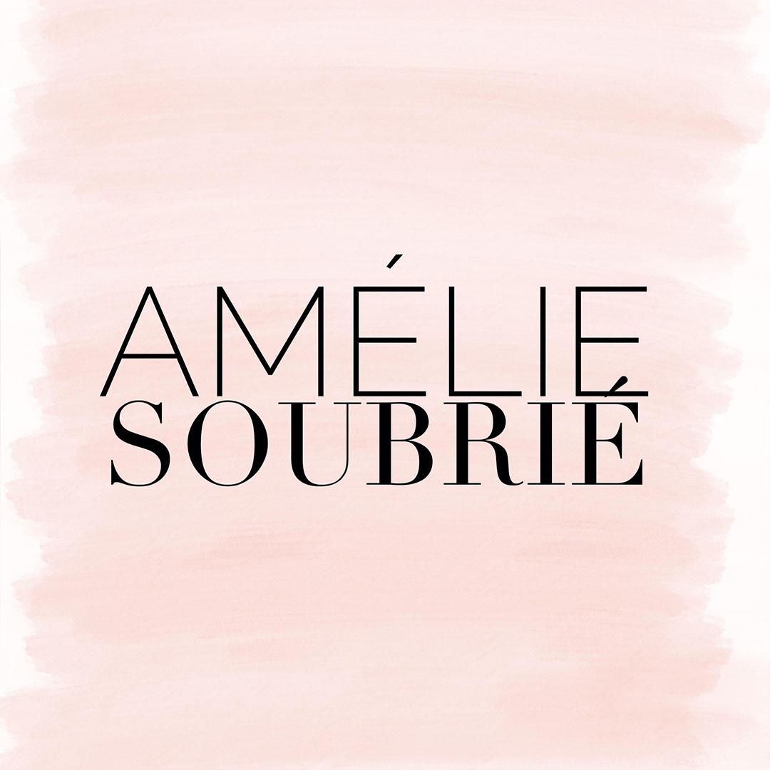 Amélie Soubrié - Photographe