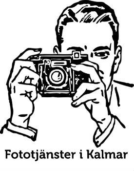 Fototjänster i Kalmar Onlinebokning