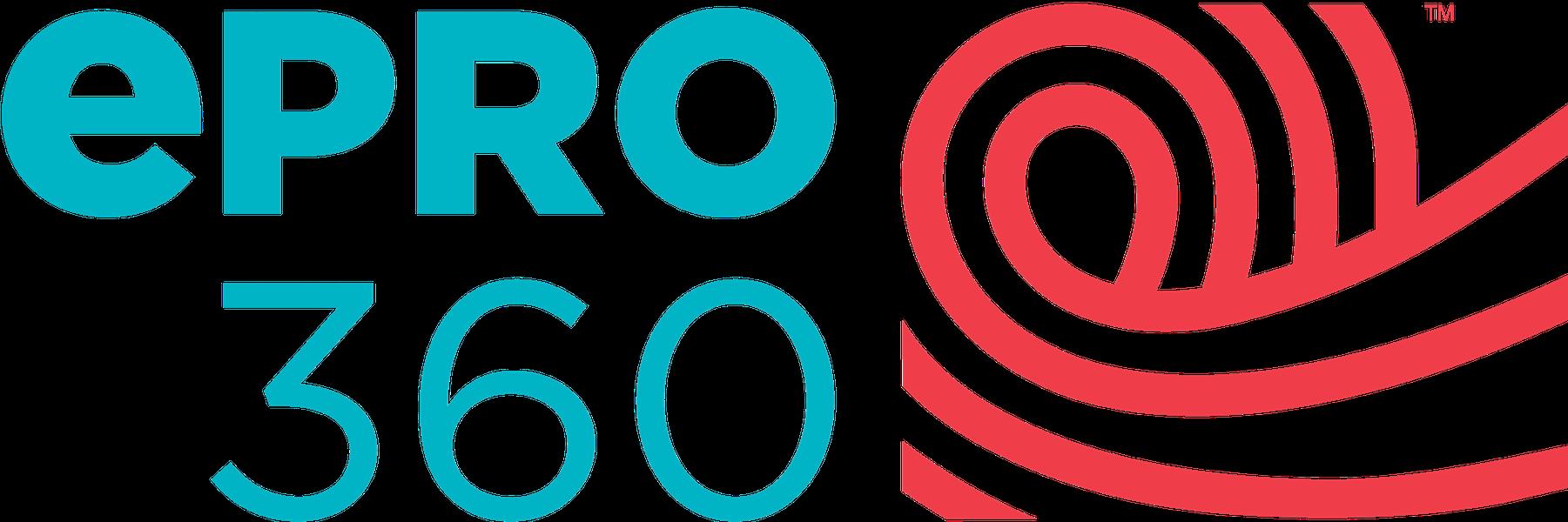 Beratungsgespräch mit Deinem Epro 360 USA-Experten Jonas Kehrbaum