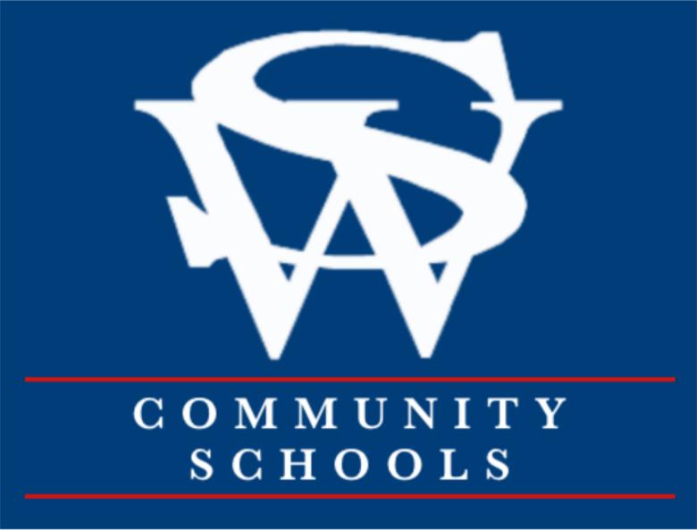 Southern Wells Community Schools