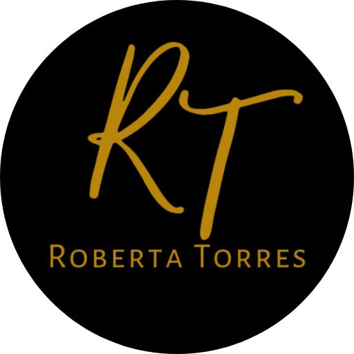 Roberta Torres - Mentorin für Berufung & Business