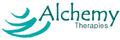 Alchemy Therapies Booking Page