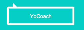 YoCoach Joycka