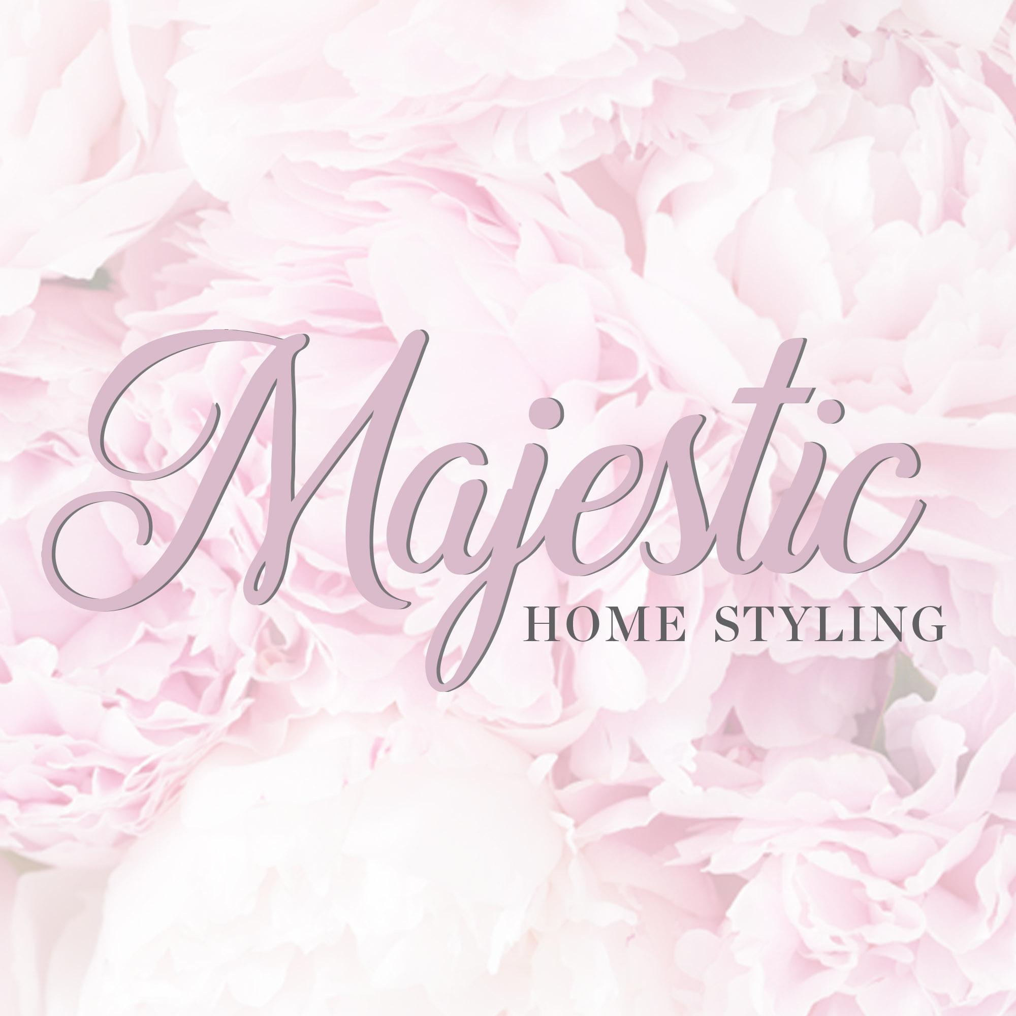 majestichomestyling.com.au