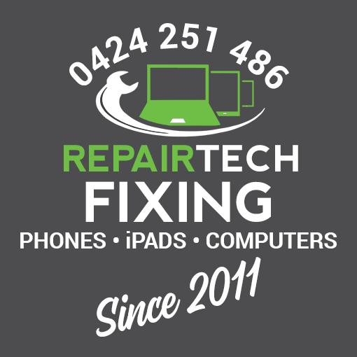 repairtech.com.au