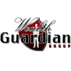 wealthguardiangroup.com