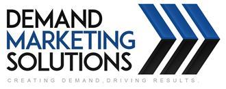 Demand Marketing Solutions