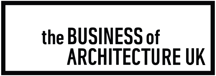Business of Architecture UK - Chat with Rion