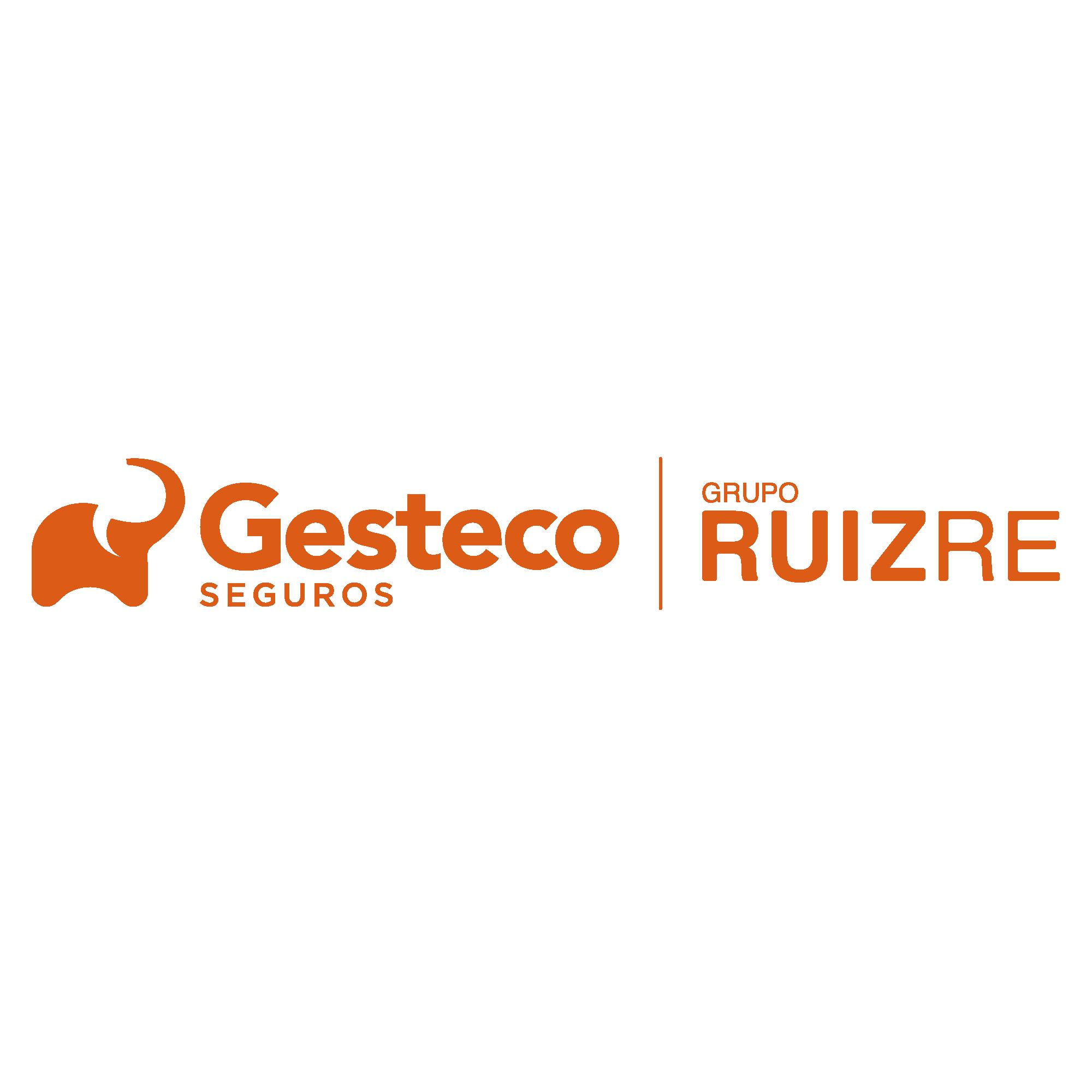 www.gestecoseguros.com