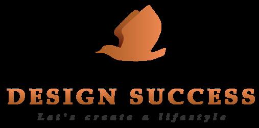 Design Success