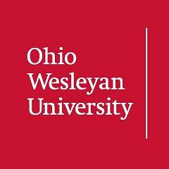Ohio Wesleyan Q&A