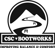 CSC Bootworks