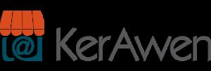 Prise de RDV avec le service commercial de KerAwen